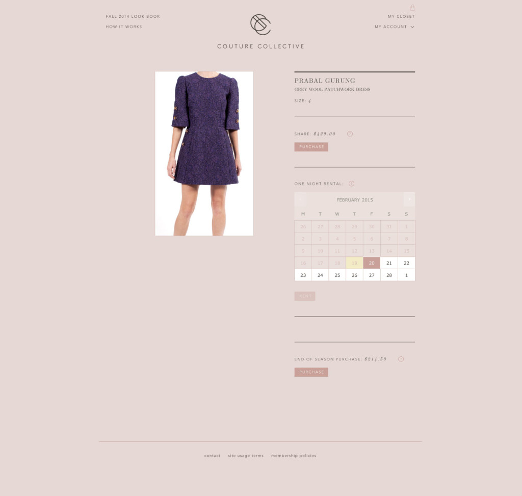 coco-spreads-dress-not-owned-v1