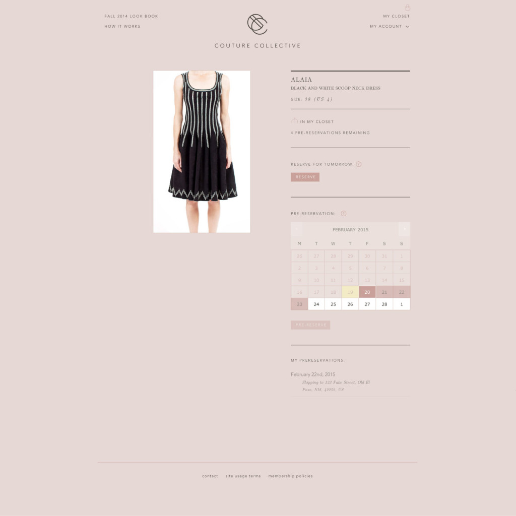 coco-spreads-dress-owned-v1