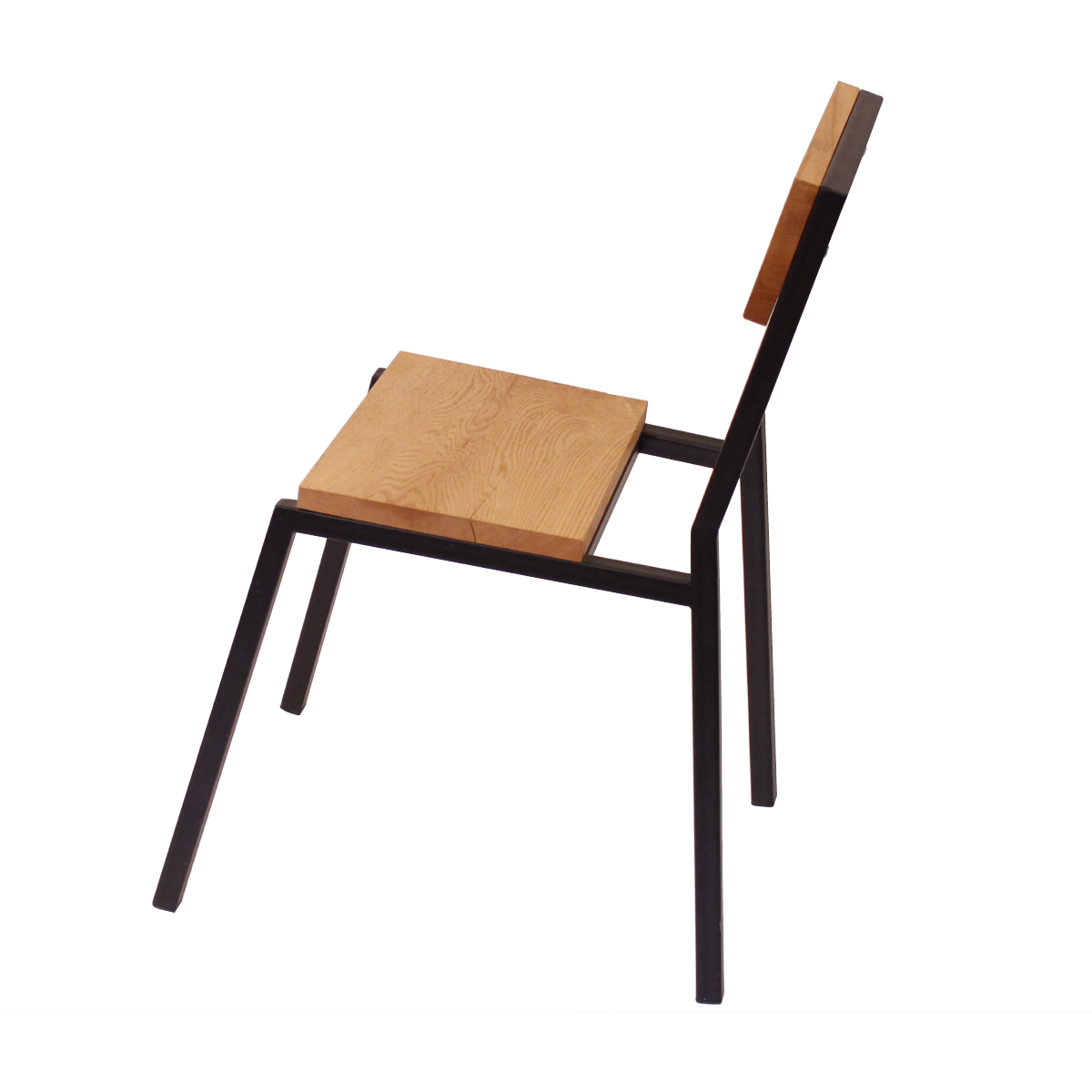 chair-side-oak-and-steel-png